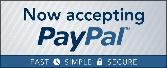 pay with paypal