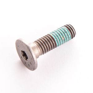 Disc_bolts_559e5695dd15d.jpg