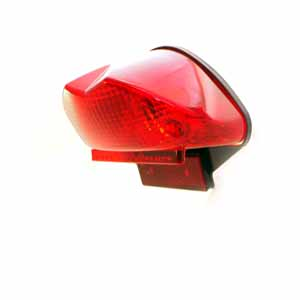 Rear_light_compl_4ebaa102c1e7d.jpg