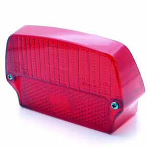 Rear_light_lens_4ebd09a04f78b.jpg