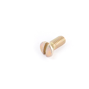 Spindle_screw_5475c3e94e9a6.jpg