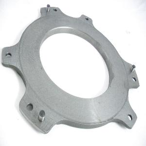 Clutch_cover_pla_4eb958da78808.jpg