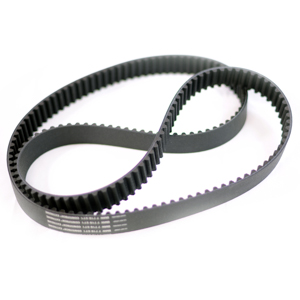 http://www.james-sherlock.co.uk/components/com_virtuemart/shop_image/product/Drive_belt_52f25926b3b23.jpg