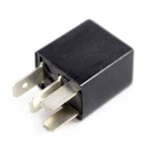 Small_black_4_pi_4eb9524926054.jpg